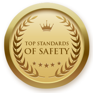 Top-standards-of-safety