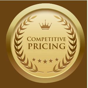 competitve-pricing