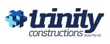 Scaffolding-Partner-Trinity-Constructions