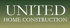Scaffolding-Partner-United-Homes-&-Construction
