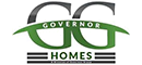 Scaffolding Partners Governor Homes