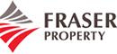 scaffolding partner fraser property