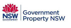 scaffolding partner govt property
