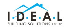 scaffolding partner ideal building solutions