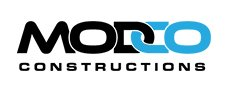 scaffolding partner modco constructions