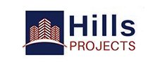 scaffolding-partner-hills-projects